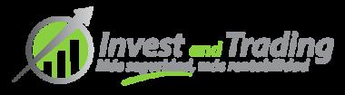 Cómo Invertir en Bolsa | Invest And Trading